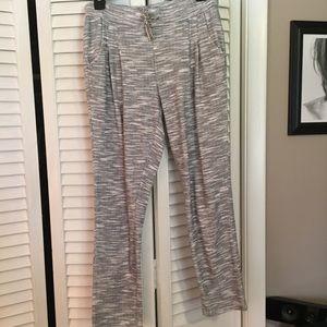 [Lilka] Sweats/joggers